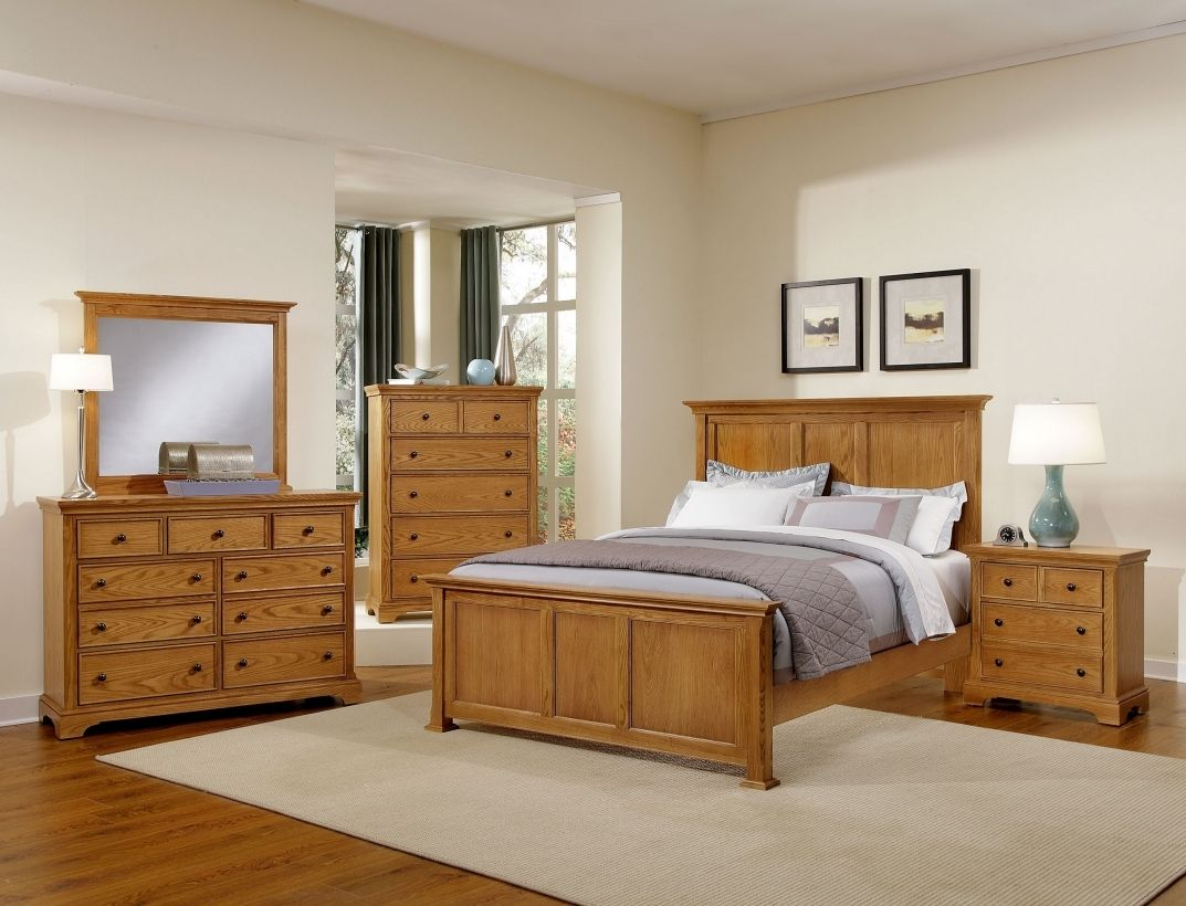 Cream and wood bedroom furniture cool furniture ideas check more