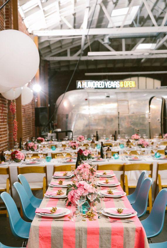 Boda decoracion eventos alicante ana pla decoracion eventos 2 deco wedding table pinterest - Decoracion alicante ...