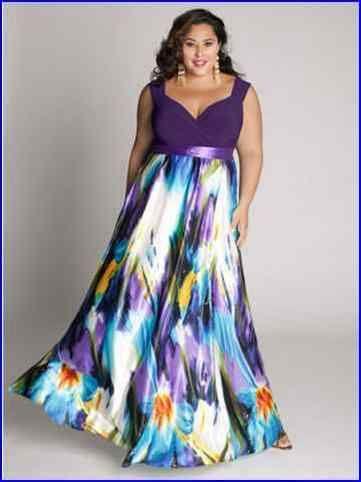 Maxi Dresses Plus Sizes Online Color Dress Pinterest