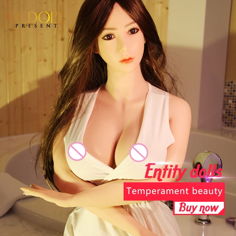 Buy sex dolls cute