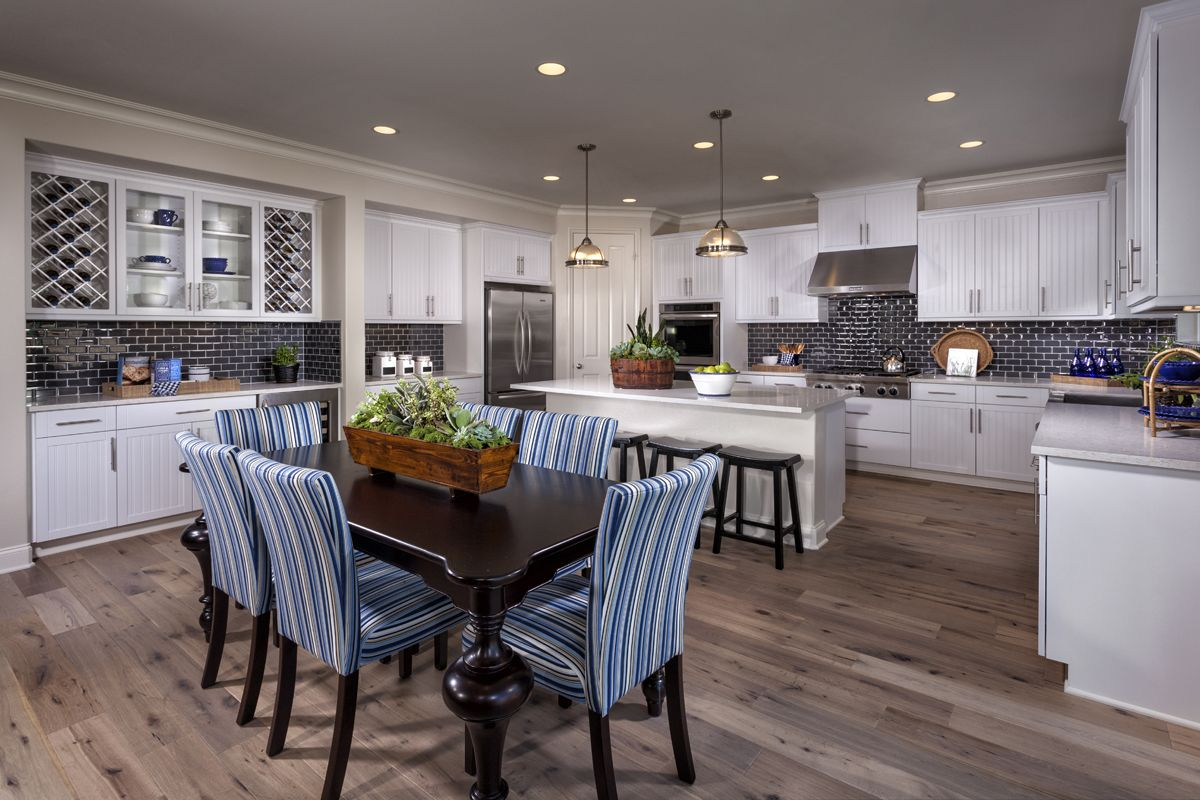 the pinnacle at roripaugh ranch a kb home community in temecula ca