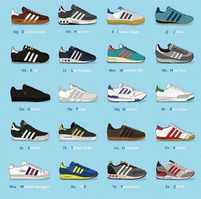 new arrival 15c66 5650f Pin on adidas women