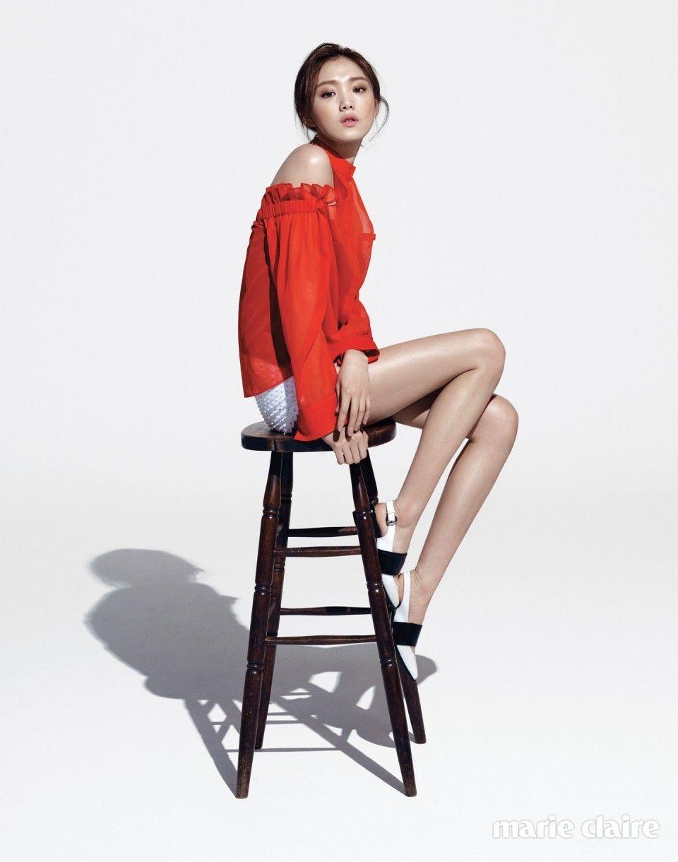 스타일 포토 | Daum 라이프