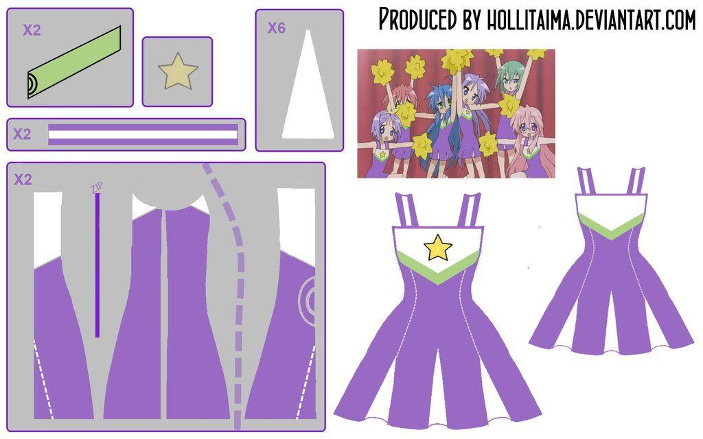 Pin de Teeny en dance clothing diy   Pinterest   Costura, Patrones y ...