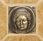Tile Designs of New England LLC.