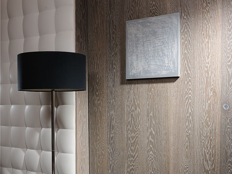 Oak Cashmere Wall Panels HOME Interior Design Architecture - Decorative wall panels by tecpanels