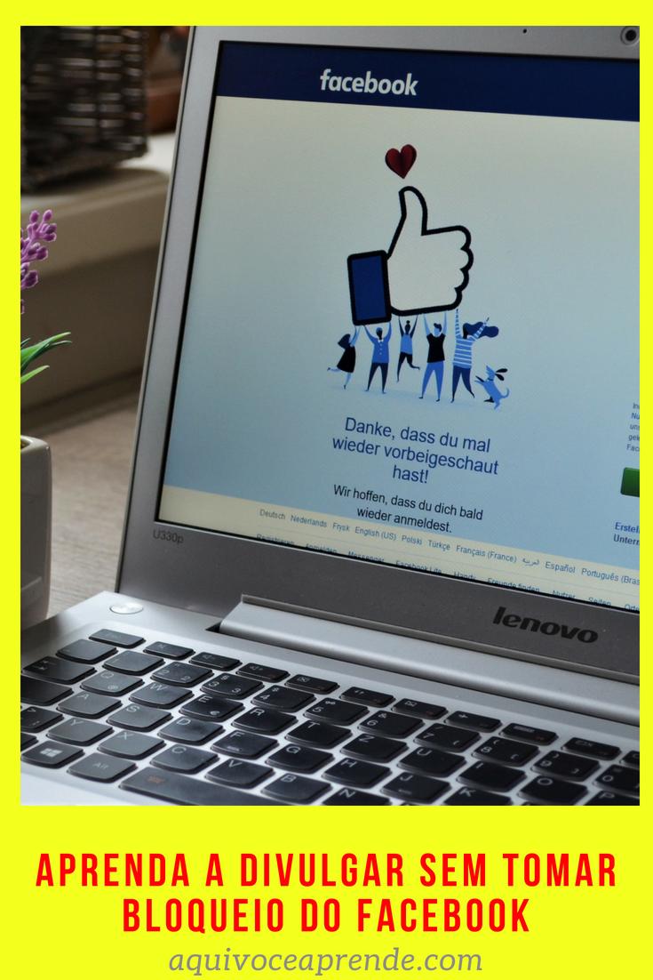 Hospedagem De Sites Página Não Encontrada Ganhar Dinheiro Com Blog Ganhar Dinheiro No Youtube Marketing Digital