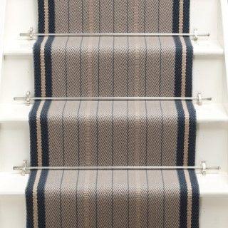 Best Shop Broadloom Patterson Flynn Martin Stair Runner 640 x 480