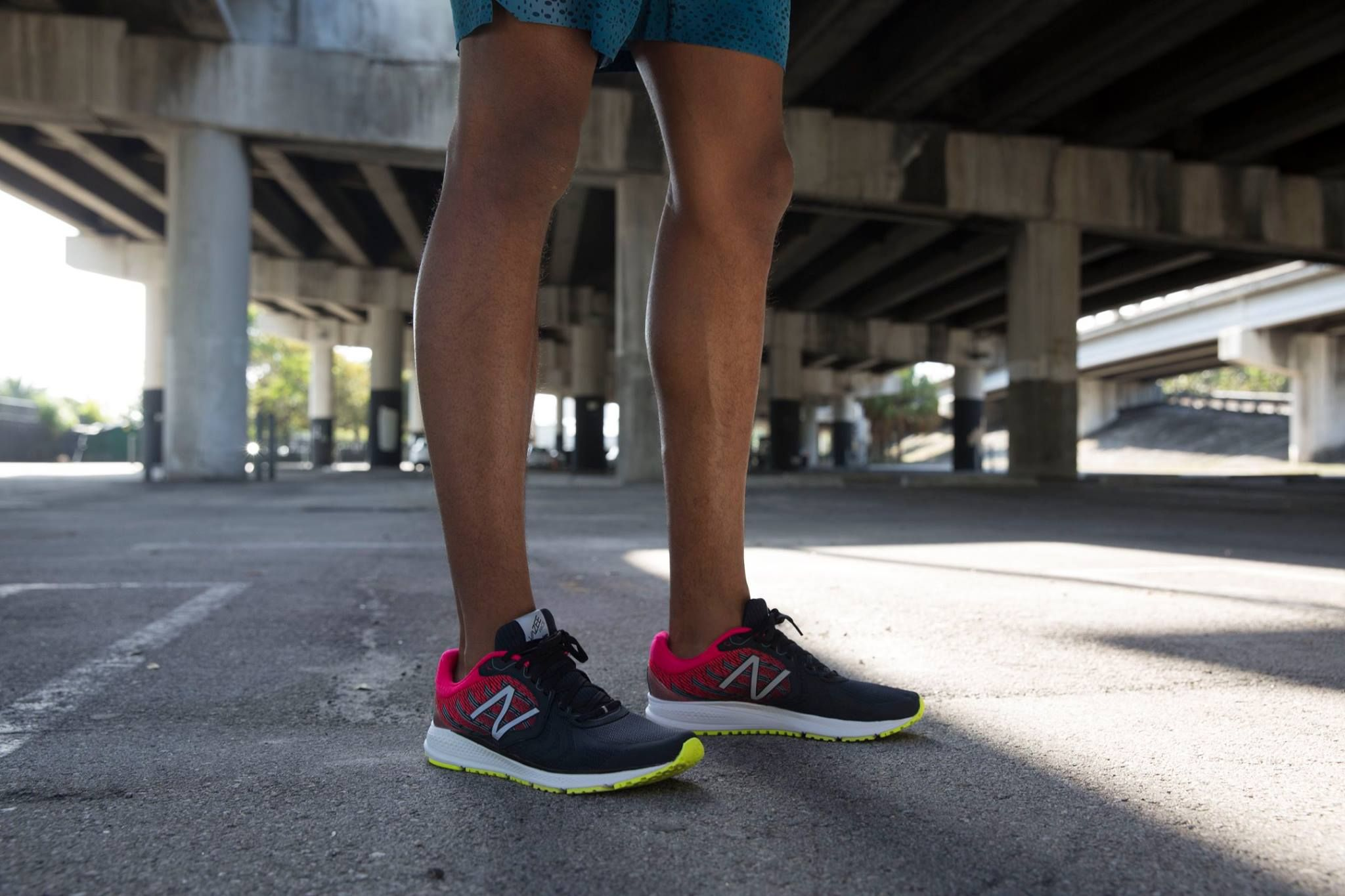 Nowa Definicja Szybkosci Vazee Pace V2 Sneakers Nike Running Inspiration Sneakers