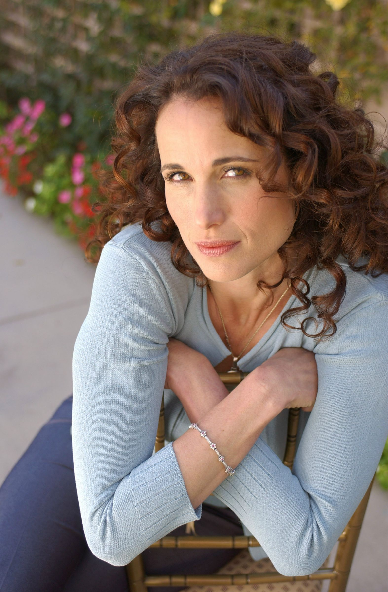 Paparazzi Andie MacDowell nudes (61 photo), Sexy, Hot, Twitter, lingerie 2020