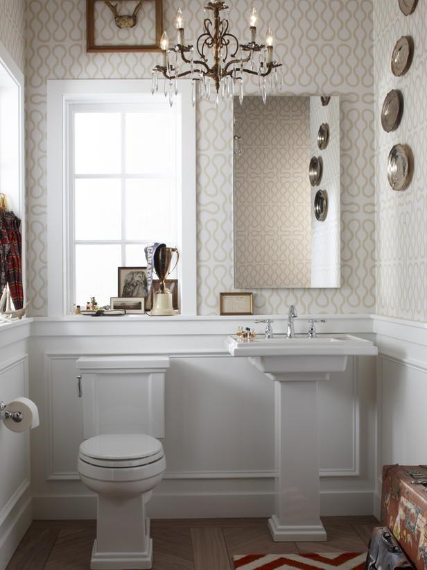 Steep bathroom sinks bathroom remodeling kohler bathroom - Design your own virtual bathroom ...