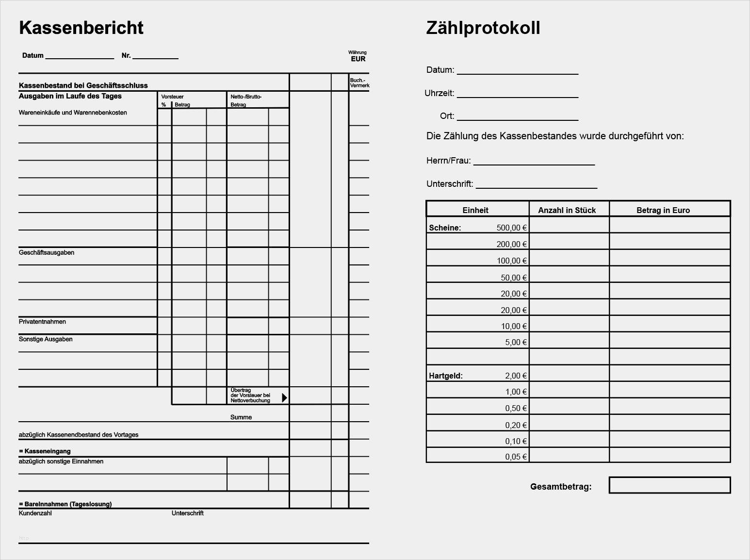 33 Bewundernswert Fuhrerschein Vorlage Pdf Foto In 2020 Anschreiben Vorlage Vorlagen Excel Vorlage