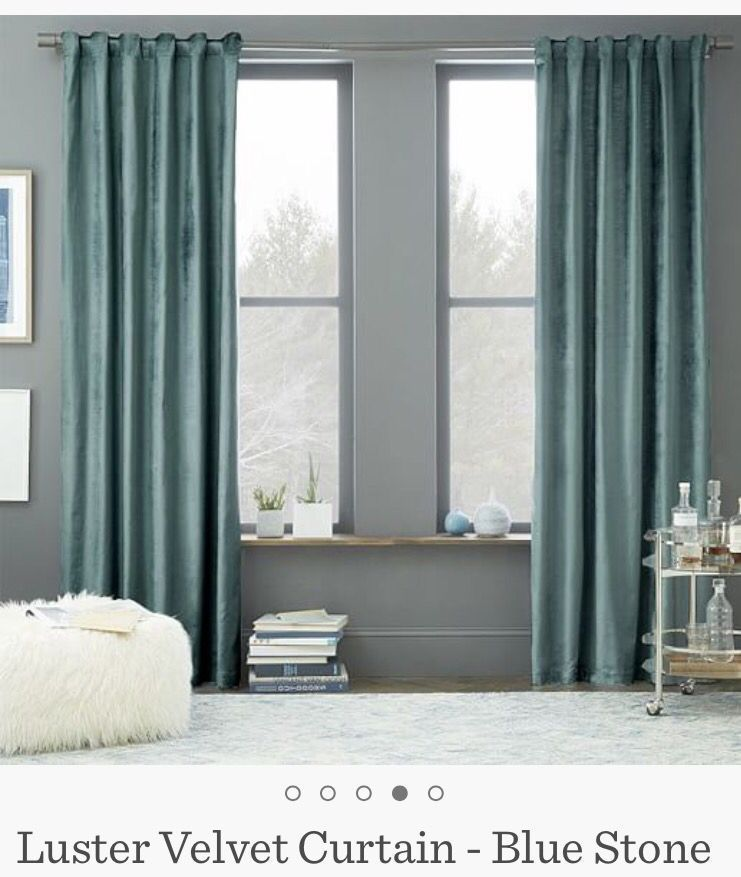 10 wonderful unique ideas shabby chic curtains reading nooks shabby rh pinterest com Bedroom Curtain Designs Front Room Curtain Designs for Large Window
