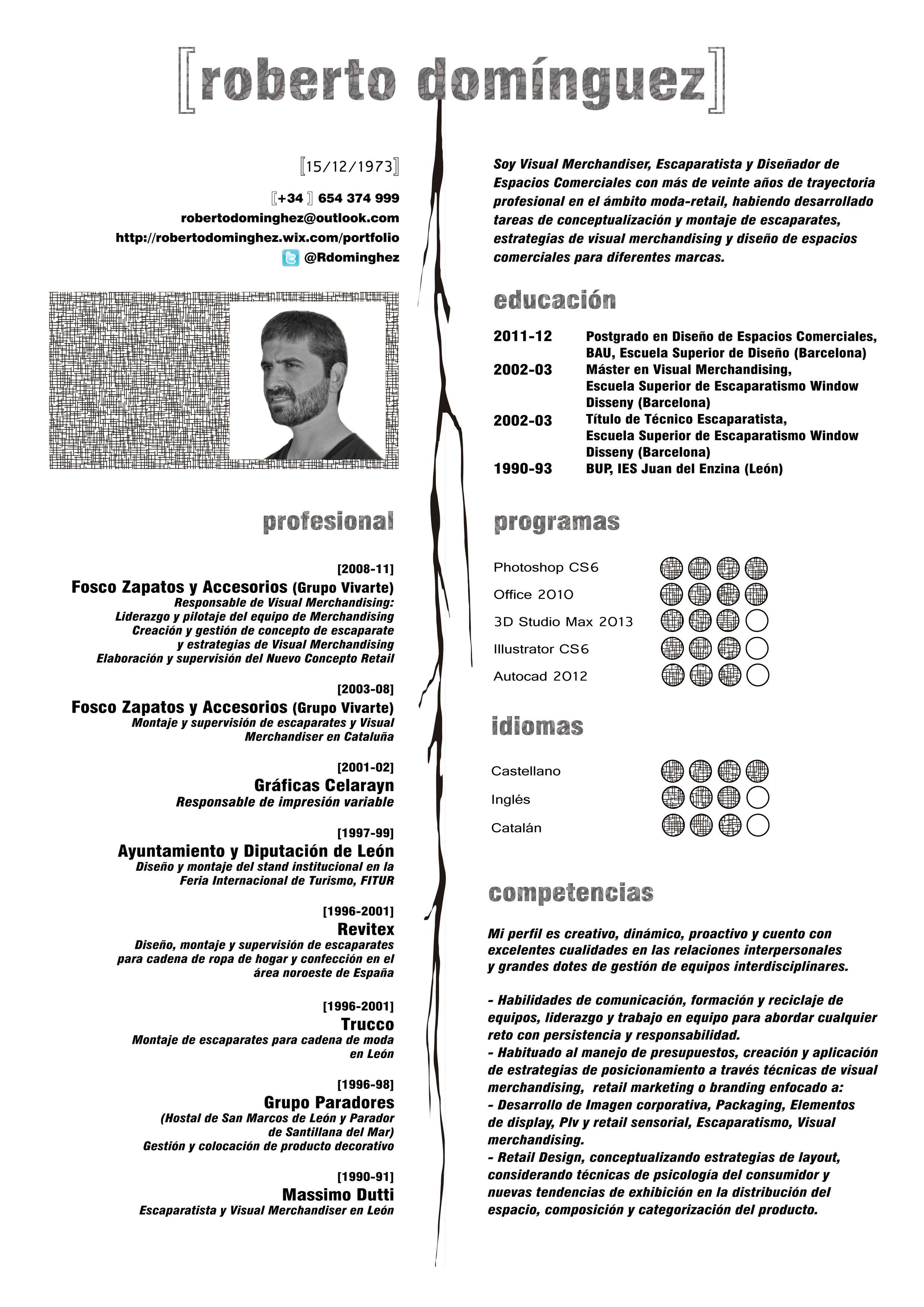 Pin By Jul Labelle On Design It Cv Curriculum Vitae Cv Template