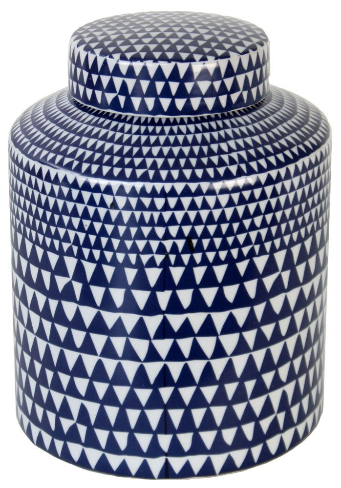 Vitra Jar Large
