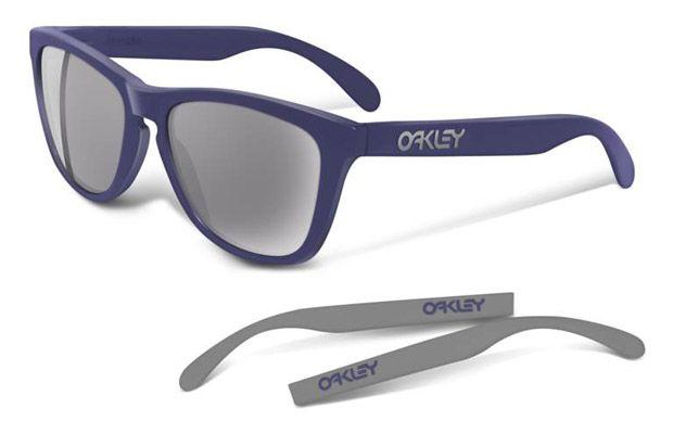 Shades Oakley