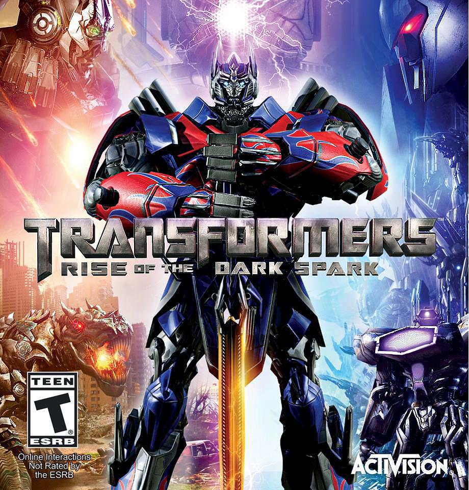 Скачать торрент игру трансформеры онлайн бесплатно сюжетно-ролевая игра конспект младшая