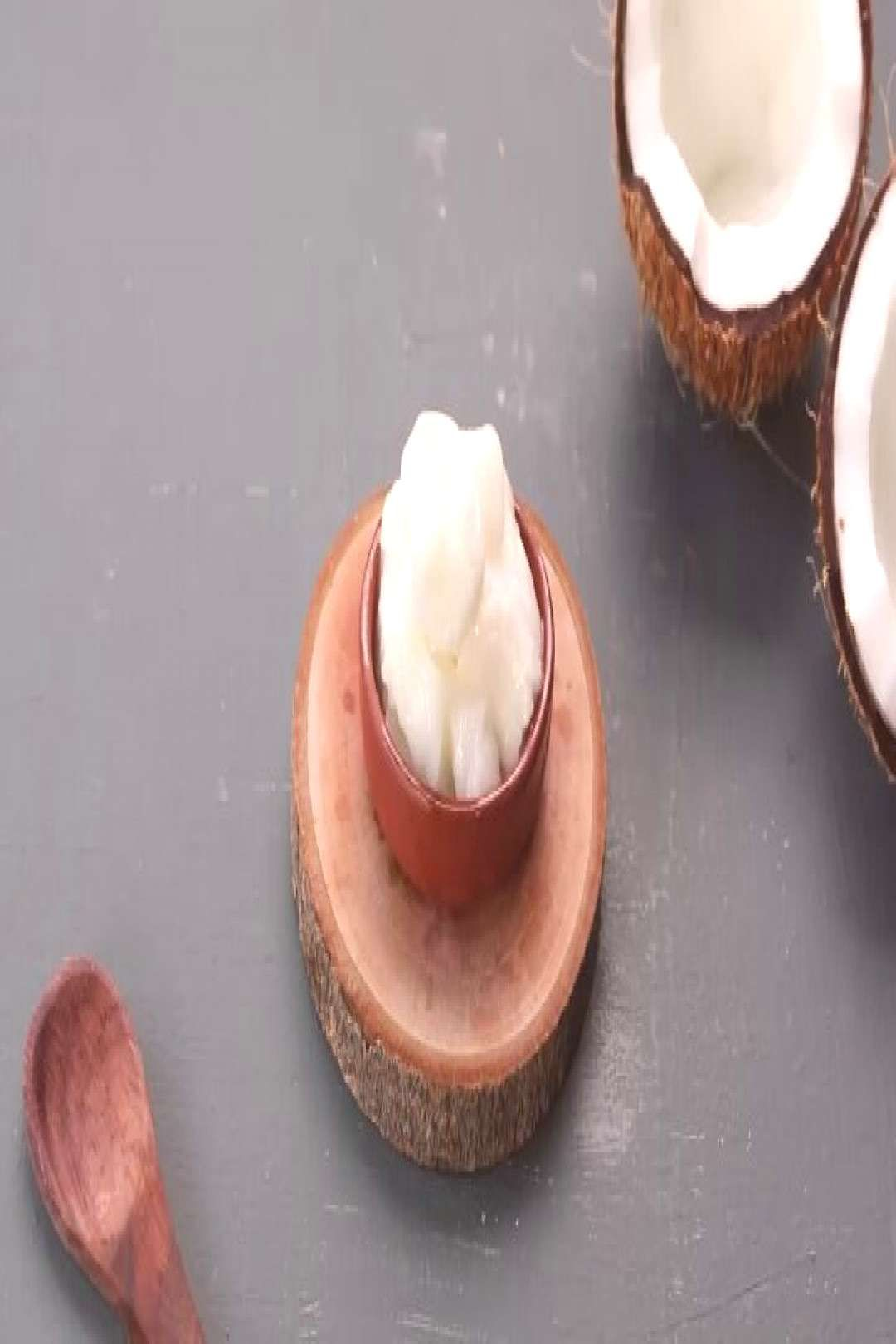 #diybeauty #remedies #coconut #repost #thank #using #very #much #you #10 #Repost THANK YOU VERY MUCH * * * * * * 10 REMEDIES USING COCONUTYou can find Diy beauty and more on our website.#Repost THANK YOU VERY MUCH * * * * * * 10 REMEDIES USIN...