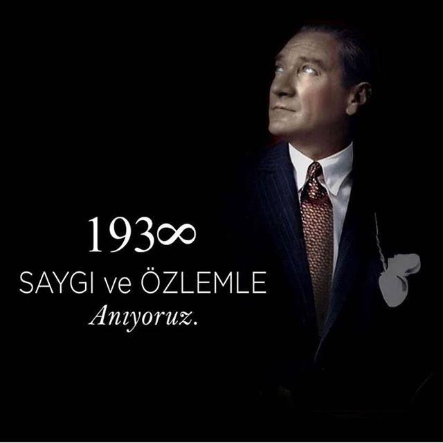 """Instagram'da smyrnadizayn: """"Saygı ve minetle anıyoruz.. www.smyrnadizayn.com #10kasim #atamizindeyiz #izmir #10kasim1938 #10kasımetkinlikleri #ataturk #cesmealacati…"""""""