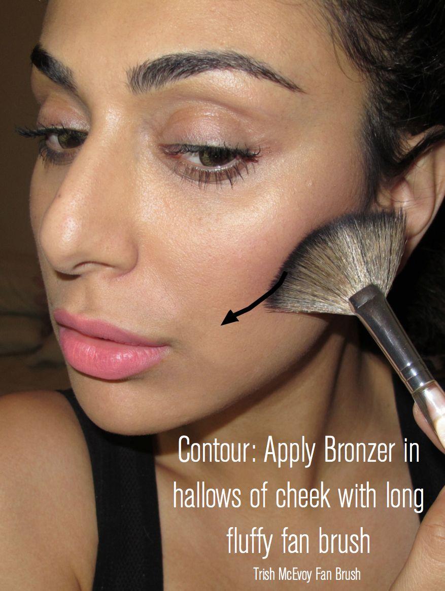 Pin On Beauty Tips Tricks Myths