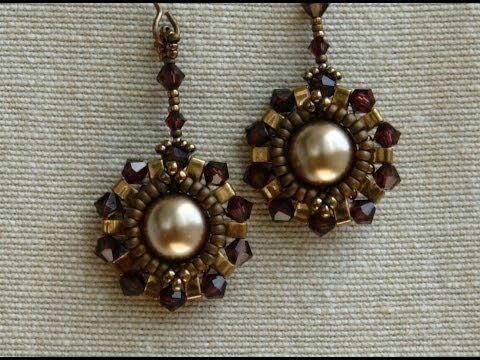 BiserStyle - Perlen, Perlen, Schaltungen   VK