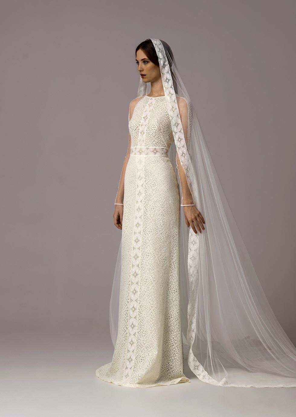 Anna kara wedding dresses pinterest anna and wedding dress