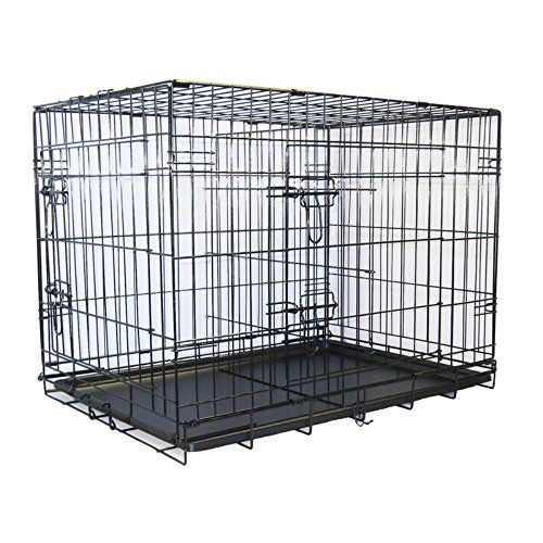 Go Pet Club Dog Wire Cage 54inch Read More Reviews Of The