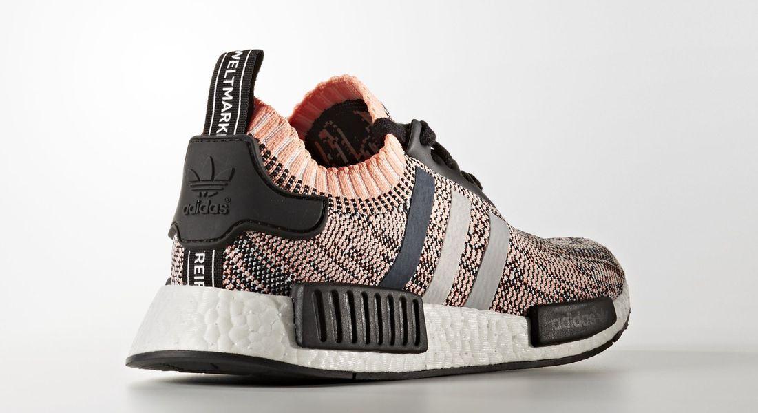 buy online c2cf5 d147d adidas nmd r1 primeknit eu kicks sneaker magazine shoes discount
