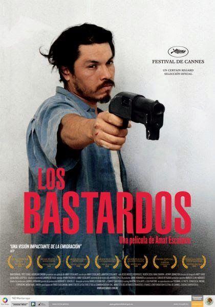 Cine Mexicano Peliculas Completas