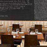 38 restaurants à essayer absolument à Montréal ||| +++ ||| The 38 Essential Montreal Restaurants