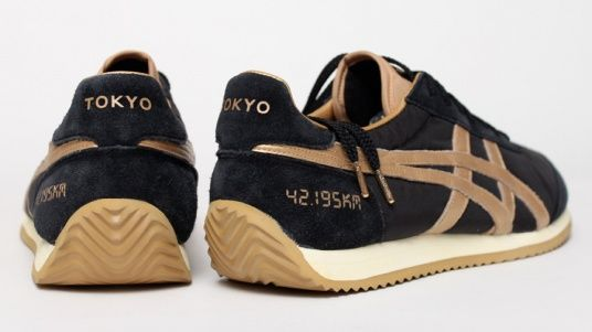 asics chaussure minimaliste