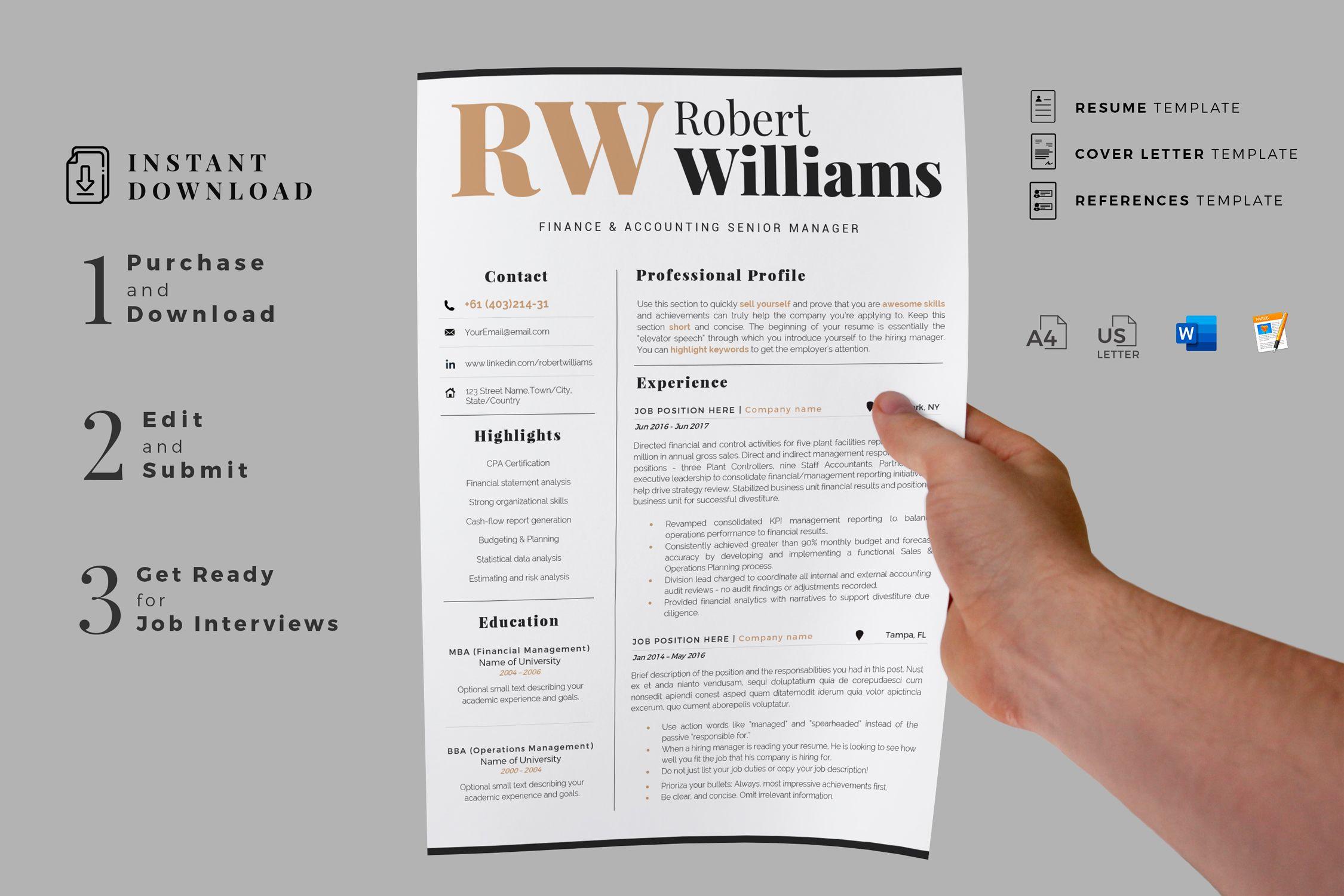 sample job cover letter.doc refrence cover letter job