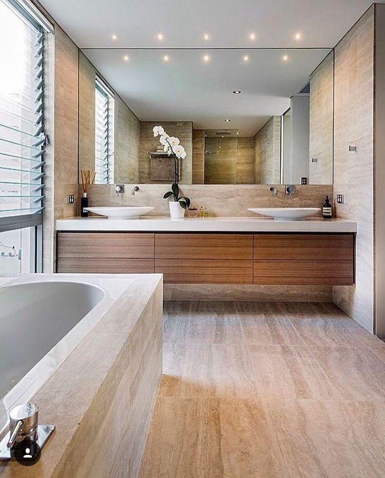 Pin By Stephanie Gleeson On Toiletd: Pin By Stephanie Cozzarini On Bathroom