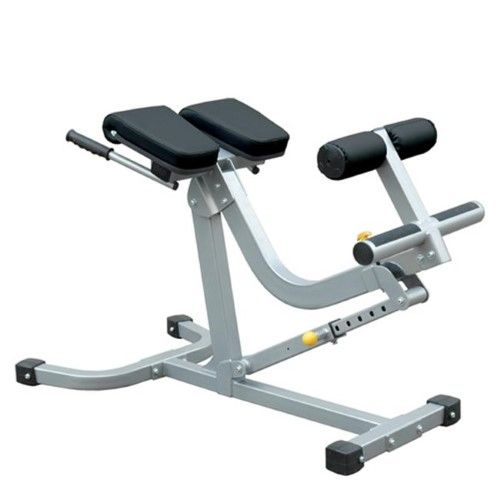 Ssn 816502 Back Amp Abdominal Exercise Bench As Shown