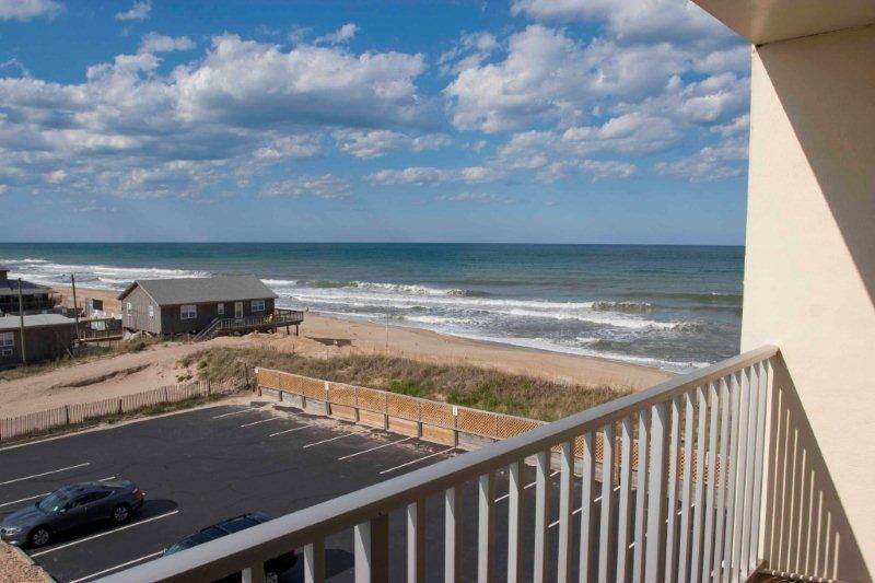 Photo Gallery Outer Banks Nc Vacations And Accommodations Nc Vacation Nc Beaches Outer Banks Nc
