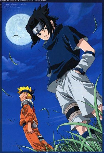 Naruto 647211 Naruto Dan Sasuke Naruto E Sasuke Desenho Naruto Shippuden Sasuke