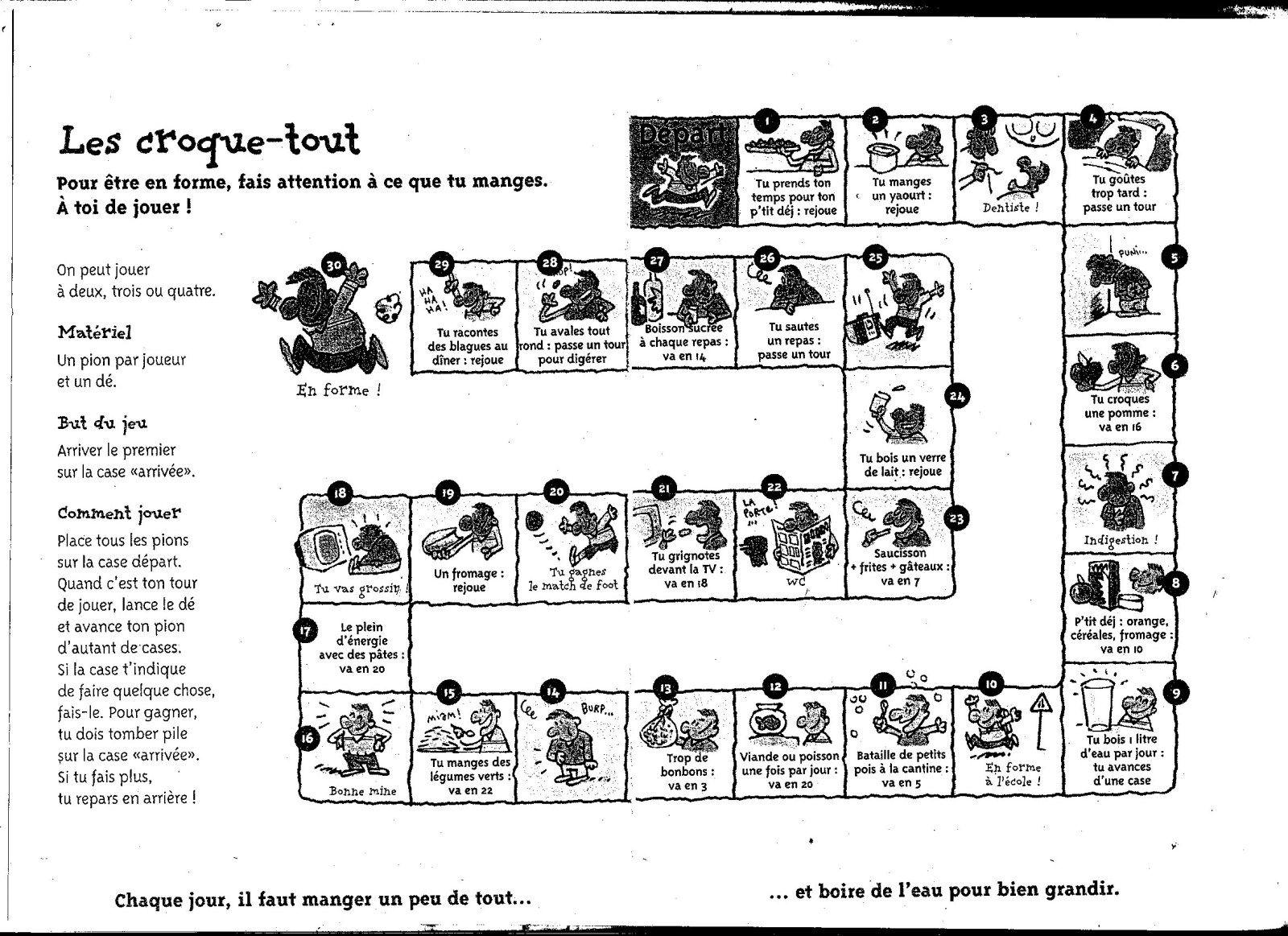 Epingle Par Peggy Boyles Sur French Resources