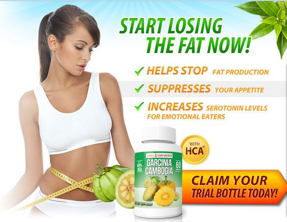 Lose belly fat while fasting