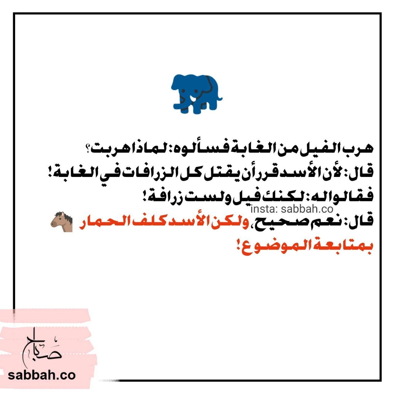 يا ترى مين فيكم هارب من حمار مشابه رمضان كريم Www Sabbah Co Movie Posters Movies Poster