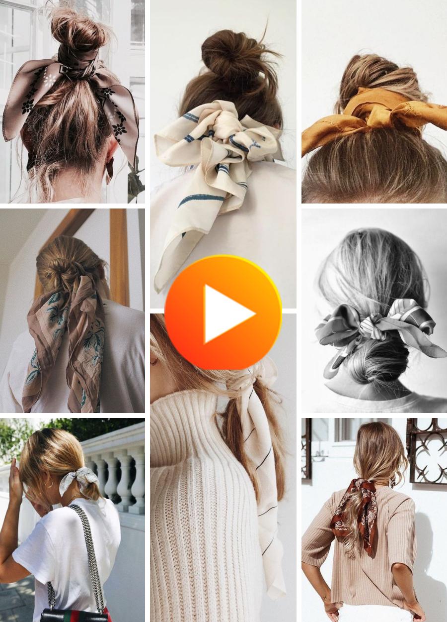 Stil Und Lifestyle Langefrisuren Kurzefrisuren In 2020 Pferdeschwanz Frisuren Frisuren Frisuren Lang