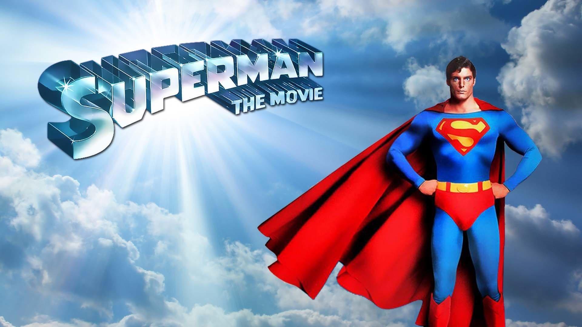 Superman 1978 Ganzer Film Stream Deutsch Komplett Online Superman 1978complete Film Deutsch Supe Free Movies Online Full Movies Online Free Movies Online