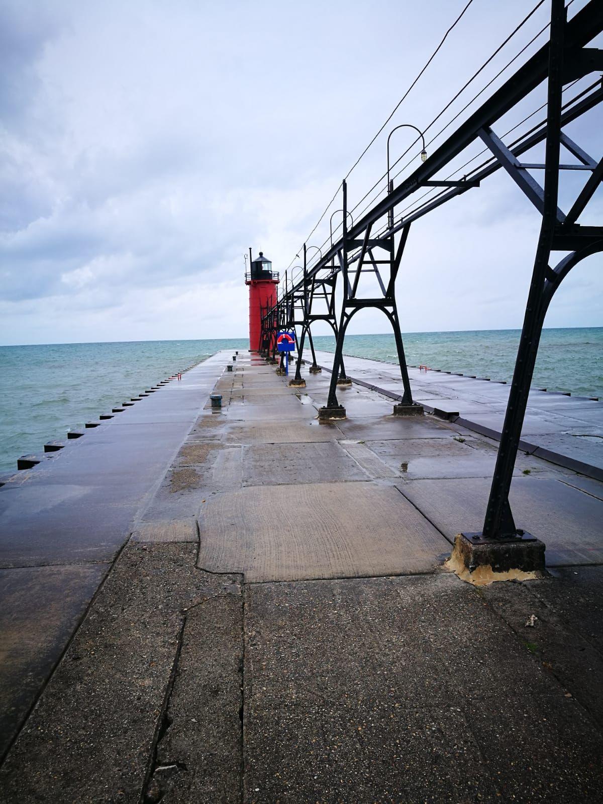 Michigan Vacations, Michigan Beaches