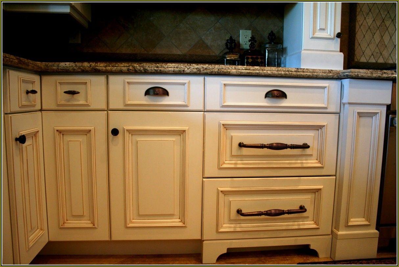 Kitchen cabinet door pulls and knobs betdaffaires