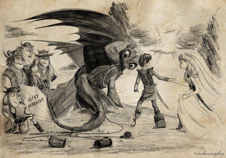 Dragons and football