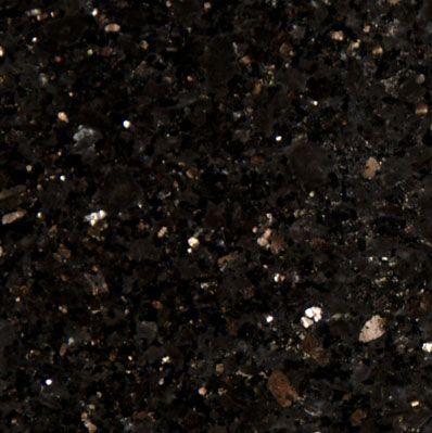 Silver Fleck Granite Home Stone Material Worldwide Granite