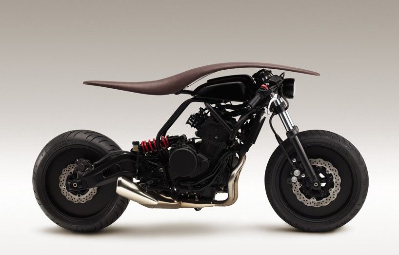 Top 10 Motorcycles Of 2015 Motorcycle