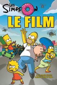 Voir Les Simpson Le Film Film Complet En Streaming Vfonline Hd Mp4 Hdrip Dvdrip Dvdscr Bluray 720p 1080p