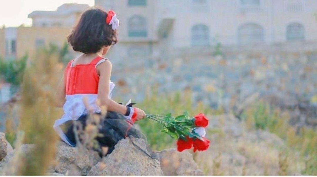 يـآرب وطنـي يؤلمني صرخآتھہ في أذني أنينھہ يممزق قلبـي أوجآععھہ تسكن روحـي وآلامھہ أرهقتني فيـآرب فرج عن وطنـي اليمن Outdoor Decor Outdoor Summer Dresses