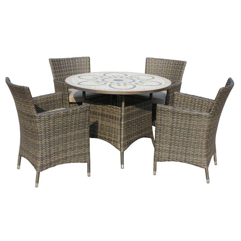savannah 6 seat round dining set weave outdoor furniture great for dining lg outdoor savannah outdoor furniture collection pinterest chats savannah