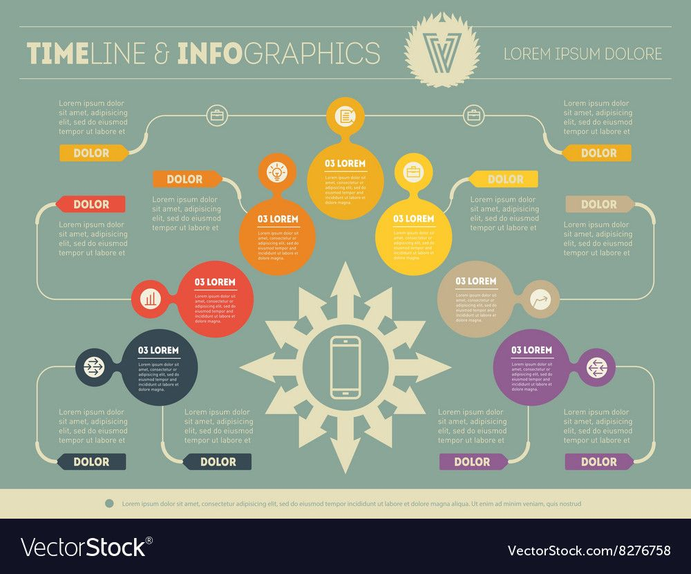 What Is A Business Plan Infographic Infographic